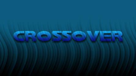Crossover by sammymaestro
