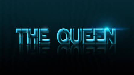 the queen by sammymaestro