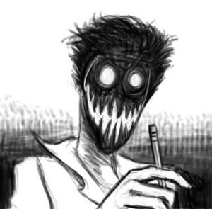 dude-im-alive's Profile Picture