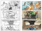 Avengers A.I #1 page 15
