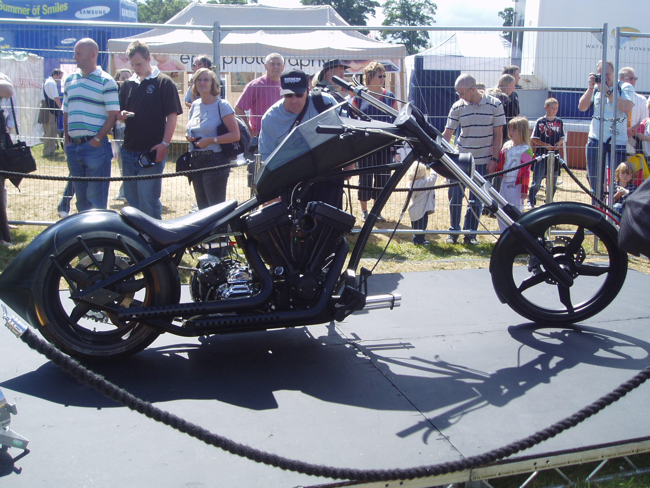 American Chopper Bike American_Chopper_by_KrayboX