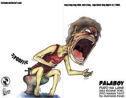 palaboy