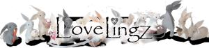 LoveLingz's Profile Picture