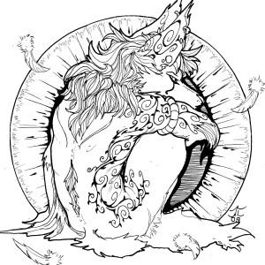 Lycan-fennex's Profile Picture