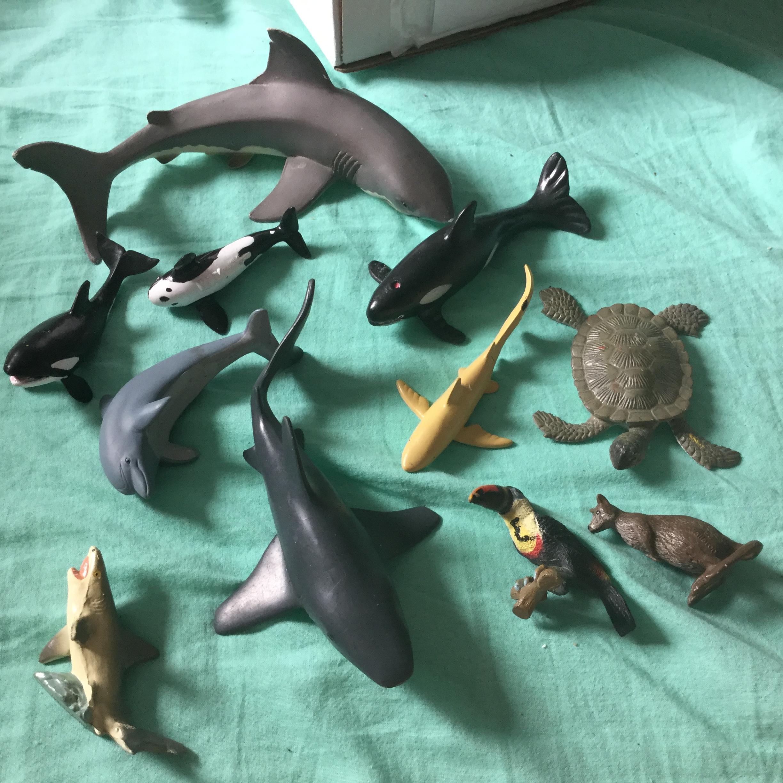 Free Trade Toys 9