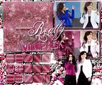 ~#ReallyDon'tCare#~[Minipack] -BF LINK