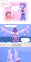 Lapis' Lament Part 4