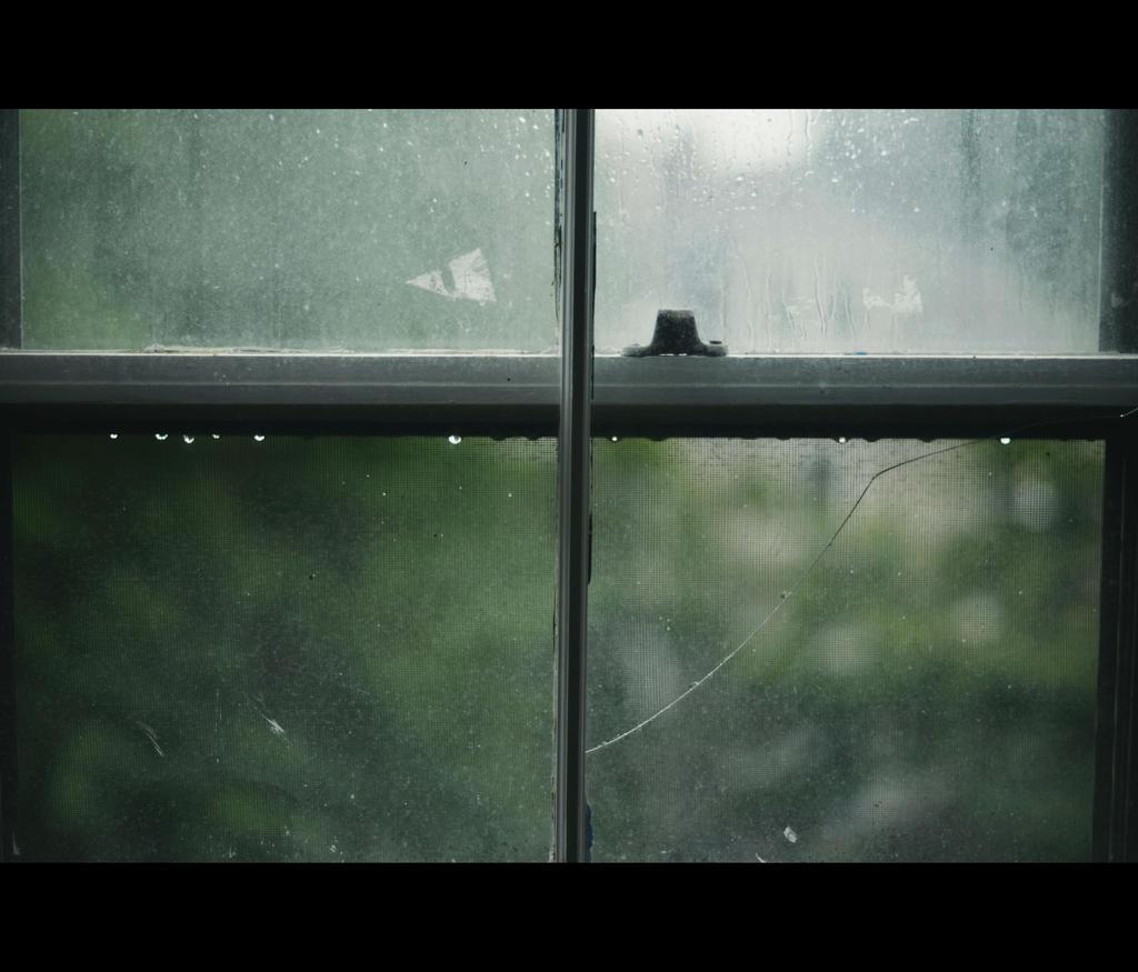 Rain, Rain by TheFoxAndTheRaven