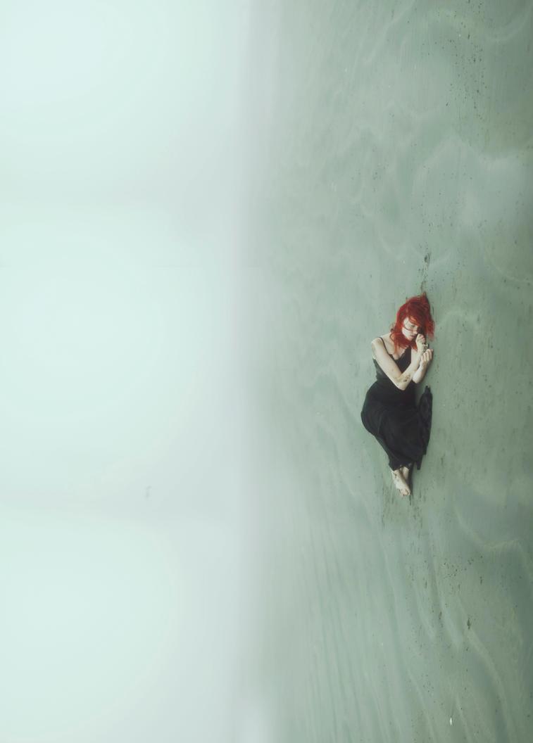 Limbo by TheFoxAndTheRaven