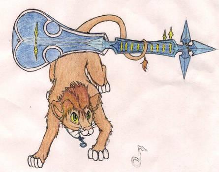 Kingdom Lions 3