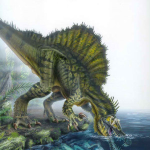 Ptoemix's Profile Picture