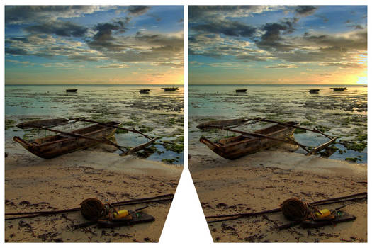 3D.dhow - crossview