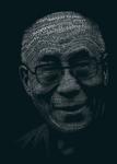 Tribute to the Dalai Lama