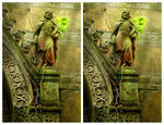 3D.saint - crossview