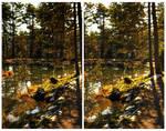 3D.MoesernSee - crossview
