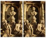 3D.zentralfriedhof - crossview