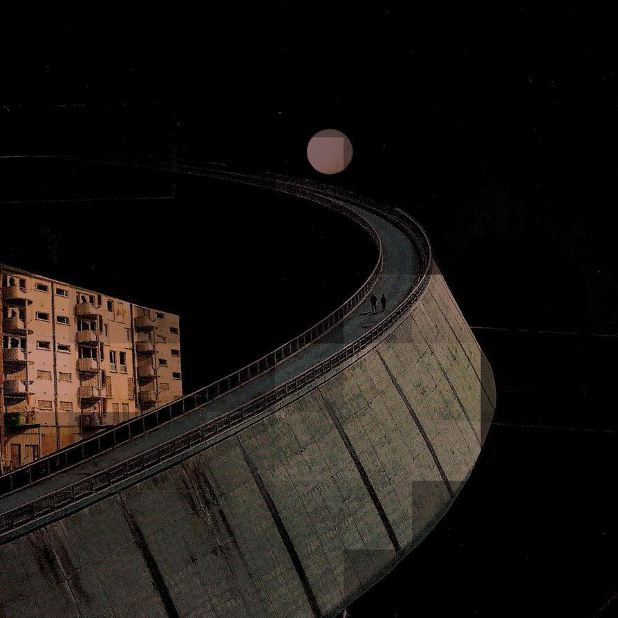 Moonwalk............................... by steve2727