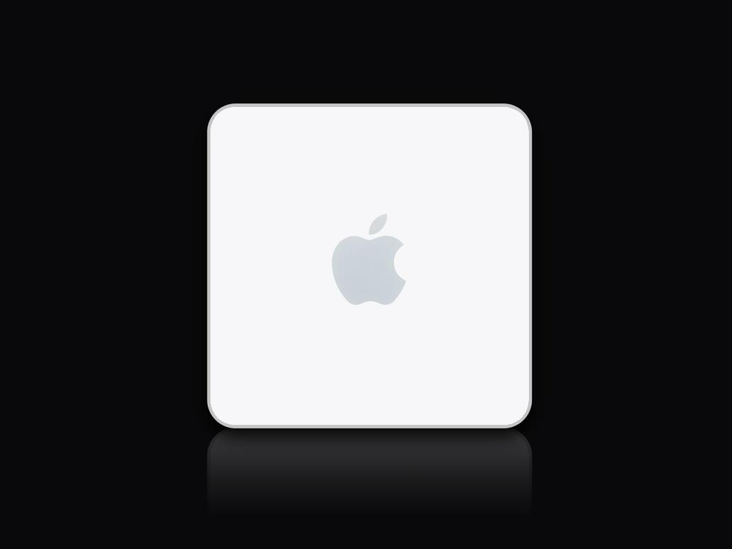 how to clean an apple mac