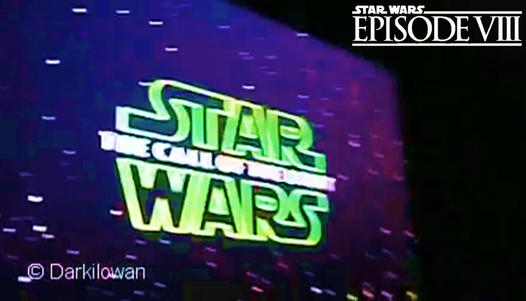 Star Wars Episode 9 Title Leaked More Potential Title