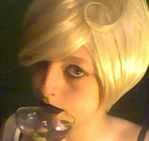 mrimmortal123's Profile Picture