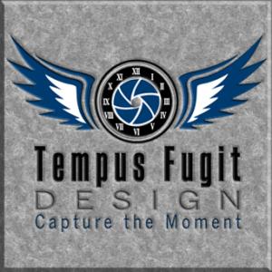 TempusFugitDesign's Profile Picture