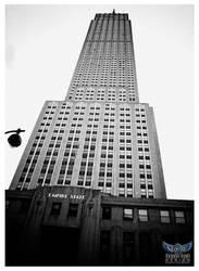 NYC 01 by TempusFugitDesign