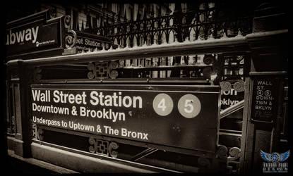 NYC 05 by TempusFugitDesign