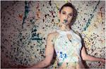 Pollock's Muse