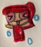 Ponyo Guppy Berry Again