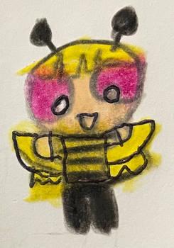 Bee Andrea
