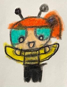 Bee Madeline