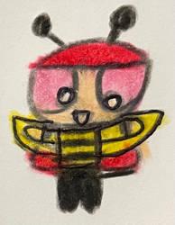 Bee Mia
