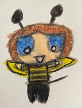 Bee Luna