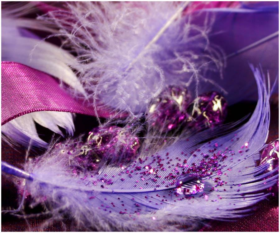 http://fc24.deviantart.com/fs13/f/2007/004/a/a/Violet_by_cblue.jpg