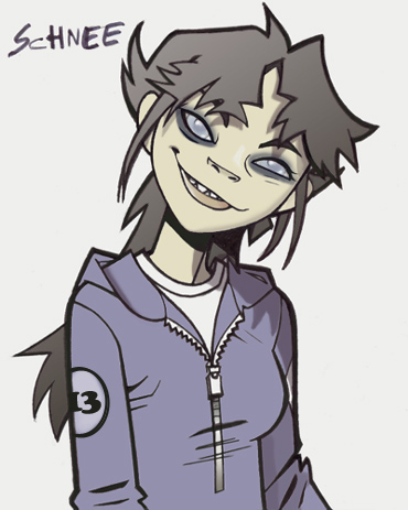 iricolor's Profile Picture
