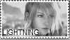 Lightning Stamp by RameliaHeartilly