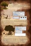 Tree tutorial I