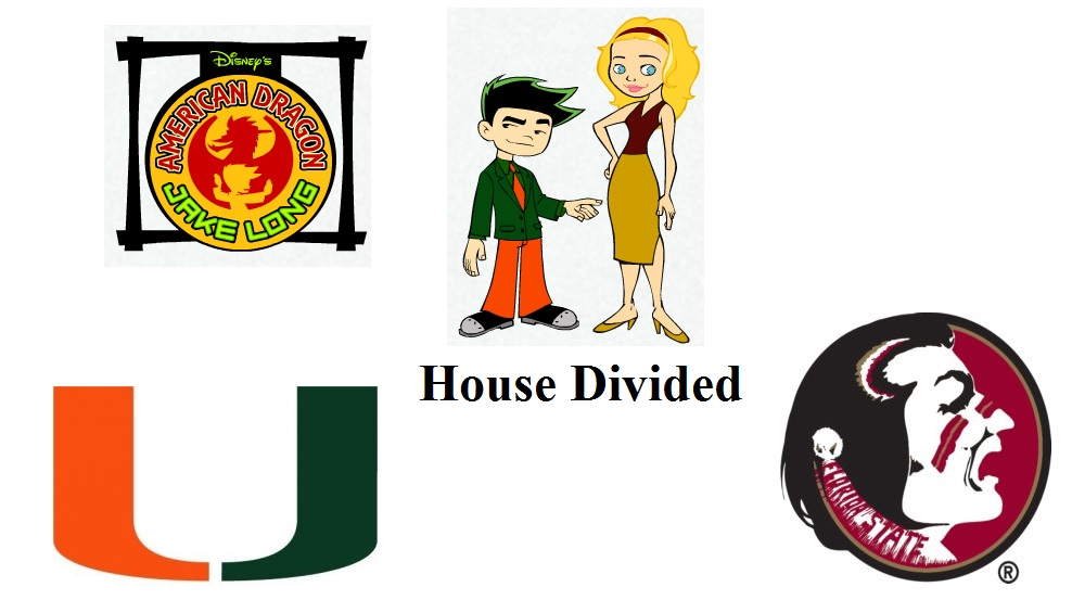 Image Result For Miami Hurricanes Pictures