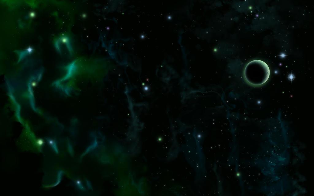 phoenix fd nebula - photo #27