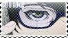 nine stamp by syachisan