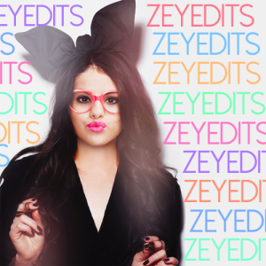 zeyedits's Profile Picture