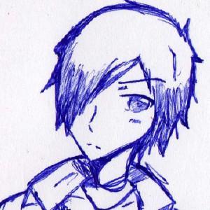 kristobalwallkermoon's Profile Picture