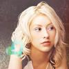 Aguilera 001 by cherrygir1
