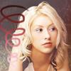 Aguilera 002 by cherrygir1
