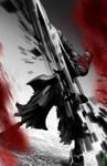 samurai 17