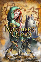The Northern Queen by dinmoney