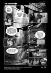 samurai genji pg.74