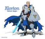 Alorion