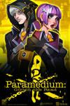 Paramedium 2: Girl in the Road