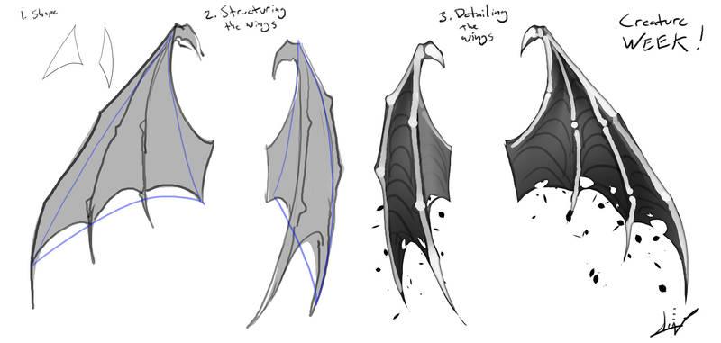 Wings01a